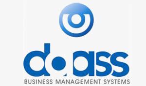 DAASS logo