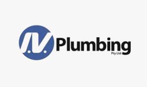 IV Plumbing